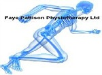 Faye Pattison Physiotherapy Ltd