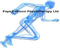 cropped running skeleton Faye Pattison Physiotherapy Ltd