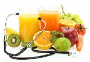 nutrition-fruit-stethoscope