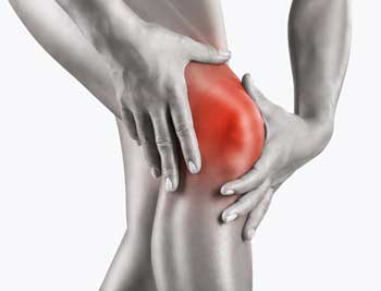 Knee Pain in Chelmsford