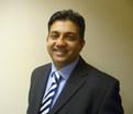 Amit Datta