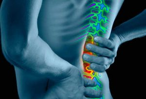 back pain overview slideshow