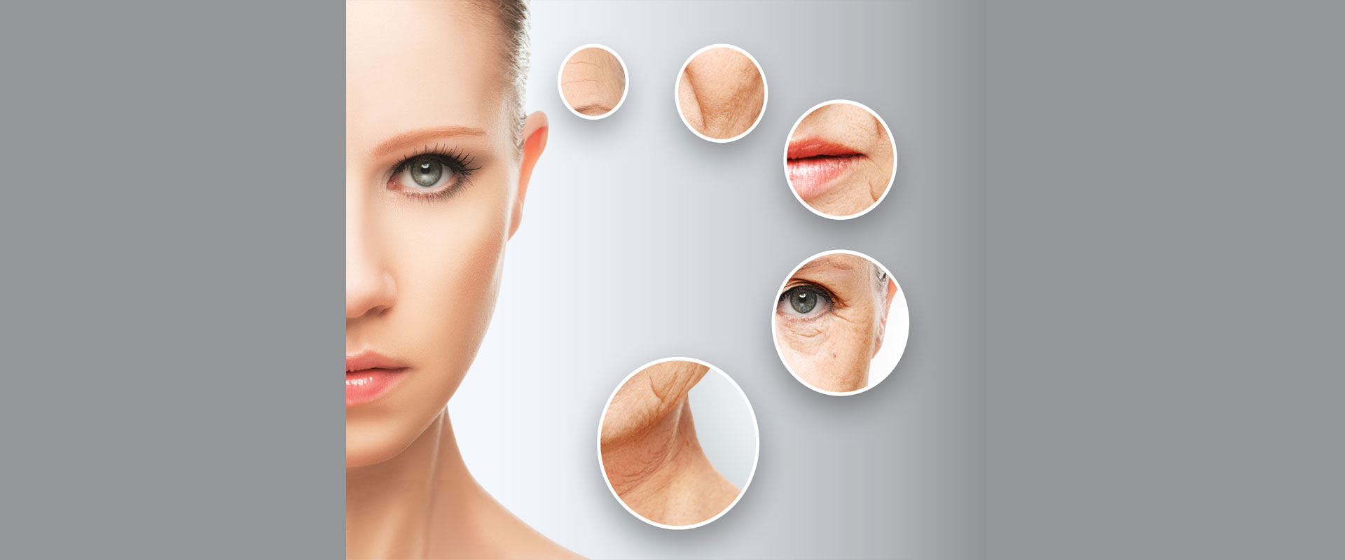 Facial enhancement therapy