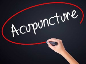 Benefits and uses of acupuncture