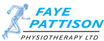 Faye Pattison Physiotherapy