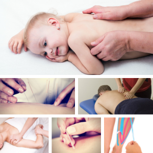 Essex Physiotherapy Treatment techniques