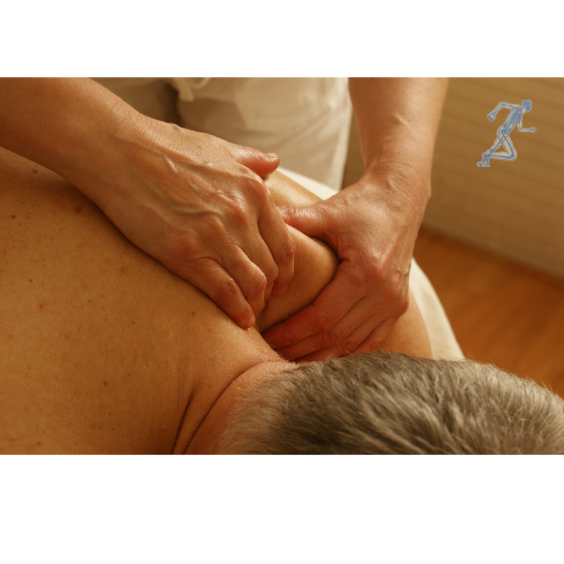 Chelmsford sports massage blog image Faye pattison physiotherapy