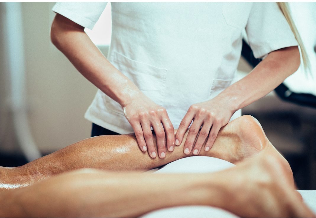 Health Benefits of Massage Therapy in Essex